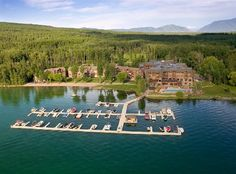 196 best whitefish images in 2015 skiing whitefish mountain big rh pinterest com