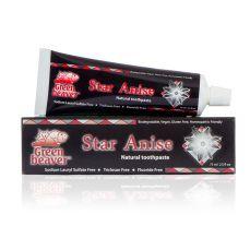 toothpaste-staranise-en