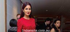 Ranbir Kapoor Opens Up About His Relationship With Katrina Kaif - Indiansite