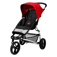 A great jogging stroller can be hard to come by. These are our recommendations for top of the line jogging strollers that don't come with hefty price tags.