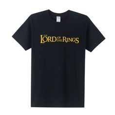 Like and Share if you want this  Lord of the Rings Cotton Men T-Shirt Various Colours    Get it here ---> https://hobbitmall.com/lord-of-the-rings-cotton-t-shirt/     FREE Shipping Worldwide     Tag a friend who would love this!    #hobbit #lordoftherings #love #frodo #hobbits #hobbitlife #hobbiton #frodobaggins #gandalf #gandalfthegrey #aragorn #legolas #legolasgreenleaf #arwen #gollum #myprecious #gimli #ring #movie #film #photooftheday #followme #follow #like4like #picoftheday…