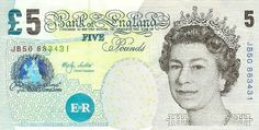 british currency | british-currency-please-explain-pounds-quid-small-5-pound-note ...