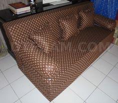 https://dtfoam.com/sofa-bed-inoac-murah-lv-chocolatte-gold/ Sofa Bed Inoac Murah LV Chocolatte Gold : Pada produk sofa bed ini dapat memilih busa BUSA SUPER yang awet 10 tahun atau menggunakan BUSA ESKLUSIF yang dapat awet 15 tahun. Bahan cover/sarung yang digunakan adalah katun halus yang lebut dan tidak panas yang menambah kenyamanan duduk maupun tidur anda. …</p>