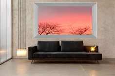 Now accepting new custom art decor Inquiries for residential, corporate and commercial properties!