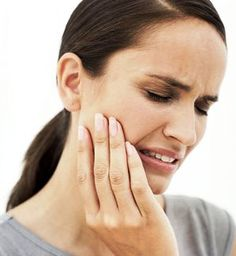 It is defined as a disorder in which there is a It is defined as a disorder in which there is a loss of tooth structures. It occurs with the involvement of mainly enamel along with the dentin. The enamel is fully rotten. The infection goes inside the pulp which is the inner most layers of teeth...