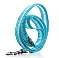 verschleißteile Fashionable Set4:vector Cw50 Plasmaschneider PlasmaschneidgerÄt Plasma 14mm Style; In