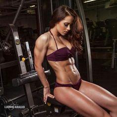 #fitspiration