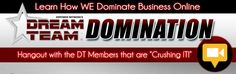 Empower_Network_Dream_Team_Domination