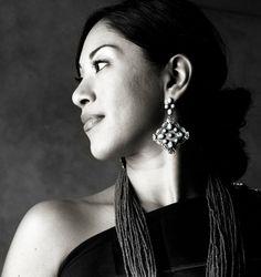 "Native American Indian - My Multicultural World - Past, Present & Future - FuTurXTV & Funk Gumbo Radio - Money Train, FuTurXTV & Funk Gumbo Radio: http://www.live365.com/stations/sirhobson and ""Like"" us at: https://www.facebook.com/FUNKGUMBORADIO"