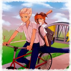 Axel e mark Inazuma Eleven Axel, Otaku, Best Friendship, Epic Art, Anime, Haikyuu, Manga, Cute, Pictures