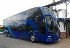 Mercedes benz busscar busstar dd S1
