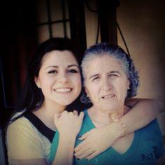 Presume de madre de forma solidaria en www.mimadreeslabo... y Muebles Boom donará 1 € a la Fundación Juegaterapia. ¡Colabora enviándonos la tuya! #mimadreeslabomba