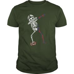 Halloween Dabbing Skeleton Football #gift #ideas #Popular #Everything #Videos #Shop #Animals #pets #Architecture #Art #Cars #motorcycles #Celebrities #DIY #crafts #Design #Education #Entertainment #Food #drink #Gardening #Geek #Hair #beauty #Health #fitness #History #Holidays #events #Home decor #Humor #Illustrations #posters #Kids #parenting #Men #Outdoors #Photography #Products #Quotes #Science #nature #Sports #Tattoos #Technology #Travel #Weddings #Women
