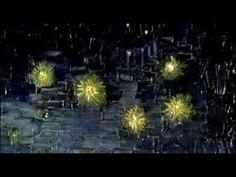 ▶ The Power of Art - Van Gogh (complete episode) - YouTube