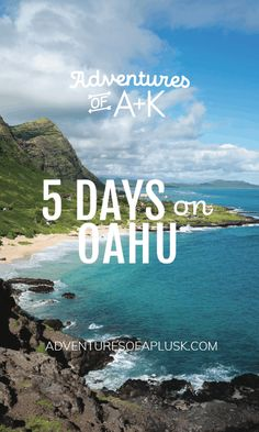 Oahu Travel Guide Where to Stay Oahu Oahu Hawaii Map, Oahu Luau, Hawaii Hikes, Hawaii Honeymoon, Kailua Oahu, Honeymoon Destinations, Kauai, Hawaii In October, Oahu Things To Do