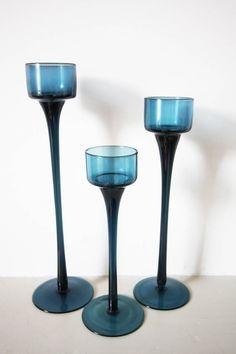 Wedgwood Amber Retro Glass Bowl Designed By Ronald Stennett-willson Rare.