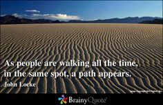 Enjoy the best John Locke Quotes at BrainyQuote. Quotations by John Locke, English Philosopher, Born August Share with your friends. This Is Us Quotes, Quote Of The Day, John Locke Quotes, Brainy Quotes, Rhyme And Reason, Rite Of Passage, Books For Teens, Smart People, Logs