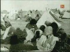 El Genocidio Armenio- Documental