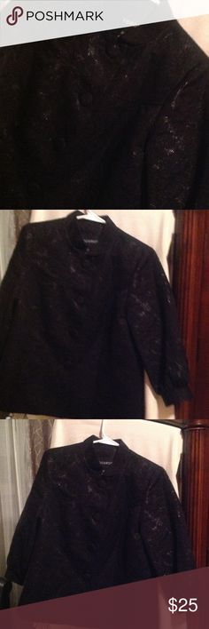 Holiday dress or as blazer and skirt george jackets amp coats blazers