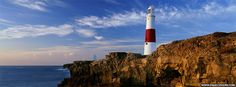 Lighthouse Facebook Cover - PageCovers.com