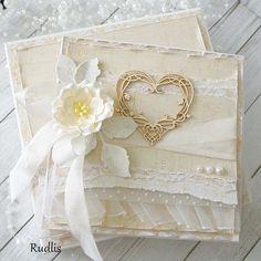 love, life and crafts Rudlis: Zaległości
