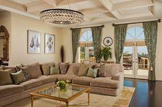 Interior Design by Sodaism.com