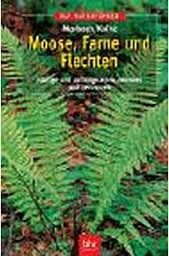 Plants, Braid, Animals, Lawn And Garden, Flora, Plant