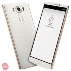 9 Best LG V10 images   Lg phone, Verizon wireless, Android