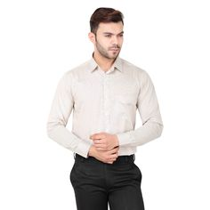 Online Shopping site in India: Shop Online for Mobiles, Books, Watches, Shoes and Buy Mobile, Online Shopping Sites, Satin, India, Shirt Dress, Stylish, Fitness, Cotton, Mens Tops