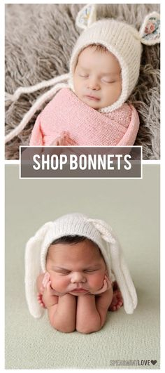 2c63afeaa70 Wear - Accessories - Hats - Bonnets - Page 1 - Spearmint Ventures