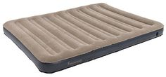 Best Camping Tents  | Browning Camping 4D Air Bed QueenBrowning Camping 4D Air Bed Queen -- For more information, visit image link. Note:It is Affiliate Link to Amazon.
