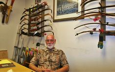 6 Things Bowhunters Should Know, Archery shop owner gives skinny on staying in bow hunting game | Outdoor Channel