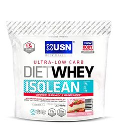 Shop for Usn Diet Whey Isolean, Strawberry Cheesecake - 1 Kg. Starting from Compare live & historic health personal care prices. Protein Drink Mix, Whey Protein, Body Makeover, Sources Of Fiber, Bakewell, Strawberry Cheesecake, Sports Nutrition, Mixed Drinks, Vitamins And Minerals