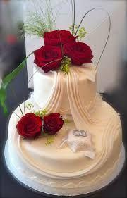 Die 39 Besten Bilder Von Hochzeitstorten Birthday Cakes Cake Art
