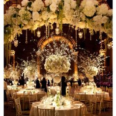82 best Bayou Wedding ! images on Pinterest | Wedding ideas, Wedding ...