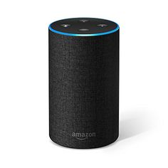 6f10f9c36cf54e Alexa is Amazon's answer to the voice-activated smart home - our complete  guide to