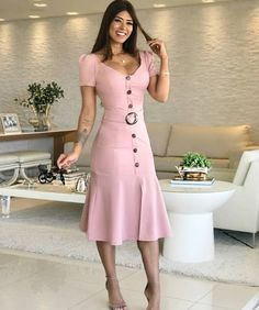 30 Prom Dresses For Your Perfect Look This Winter Chic Outfits, Pretty Outfits, Pretty Dresses, Casual Dresses, Short Dresses, Fashion Dresses, Prom Dresses, The Dress, Dress Skirt