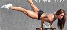 beautiful bodybuilder girls - Google Search