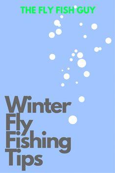 fly fishing advice #flyfishingbasics Fly Fishing Basics, Fishing Guide, Live Bait, Saltwater Flies, Best Fishing, Fishing Tackle, Fishing Boats, Ice Fishing, Trout Fishing