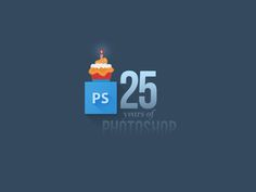25 years of PHOTOSHOP by Shab Majeed