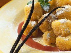 Latte dolce fritto (Gebackene Vanillecreme, Italien) ist ein Rezept mit frischen Zutaten aus der Kategorie Gewürze. Probieren Sie dieses und weitere Rezepte von EAT SMARTER!
