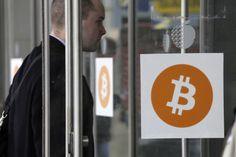 http://ift.tt/2u0vFEH Bitcoin - Russe soll vier Milliarden Dollar über Bitcoin gewaschen haben #news