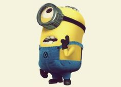 Funny+Minions+Quotes+Of+The+Week  Love+Minions?+Check+out+all+of+thisMinionsStuff.