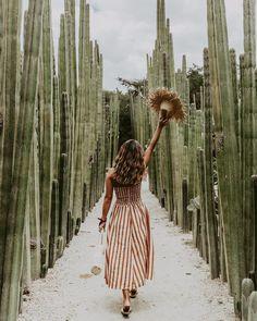 10 razloga zašto želimo posjetiti Meksiko doznajte na linku! World Photography, Photography Poses, Travel Photography, Lifestyle Photography, Places To Travel, Places To Go, Bohemian Lifestyle, Mexico Travel, Adventure Is Out There