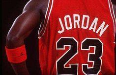 Maillot Lakers, Michael Jordan Shirts, Dikembe Mutombo, Kevin Durant, Lebron James, Adidas, All Star, Nike, Jordans