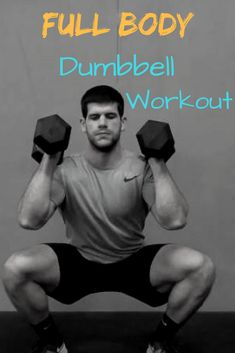 This is a full body dumbbell workout #fullbodydumbbellworkout #dumbbellworkout #homeworkout #fullbodyworkout