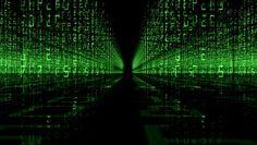 Infromatikust keresünk multinacionális partnercégünk kecskeméti gyárához! Az állásajánlat részletei: http://www.manatwork.hu/hun/allas-it-operator-kecskemet-ref-szam-fe-1012.html