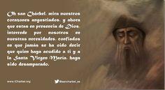 #SanChárbel +Parroquia Maronita de San Chárbel https://plus.google.com/111995871395627688066 https://twitter.com/sancharbel_es https://twitter.com/maronitas_es https://www.facebook.com/sancharbel/ https://www.facebook.com/Parroquia-Maronita-de-San-Chárbel-135185046549942/