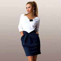 casual women fashion for fall 2016 - Google Search