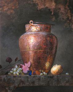 Galerías en el Carmelo y en Palm Desert California - Jones & Terwilliger Galleries - Jeff Legg